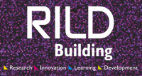 RILD - Research Innovation Leaning & Development